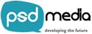 Onlinemarknadsföring med synbara resultat – PSD Media